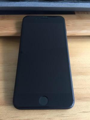 手機貼膜別用白邊填充液了!手機會被它搞壞的 - 每日頭條
