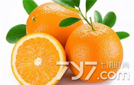 咳嗽有痰吃什麼水果 這6種水果真真是好極了 - 每日頭條