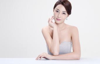 怎樣做孕期乳房保養 孕期如何清潔乳房 - 每日頭條