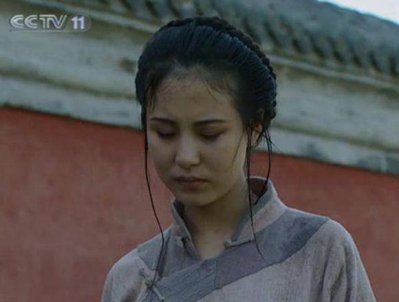 再看《雍正王朝》:五個風姿綽約的女人,讓劉墨林為她贖身。卻不料,弘曆從馬上下來,劉墨林正如盲道人說的那樣,哪個更受歡迎? - 每日頭條