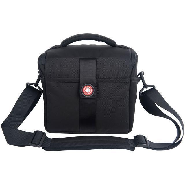攝影控必備的20款實用相機包推薦 - 每日頭條