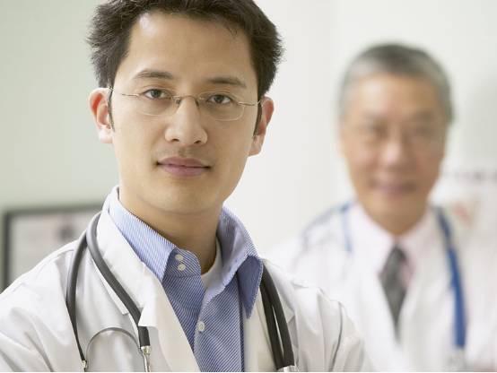 為什麼男婦產科醫生比女婦產科醫生好? - 每日頭條