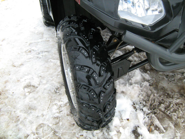 Can Bad Tires Make Your Car Pull