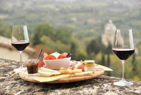 3分鐘,帶你了解紅葡萄酒製作過程 - 每日頭條