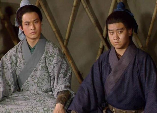 三國後期武力最強十人,姜維只能排第五,第一可和趙雲相提並論 - 每日頭條