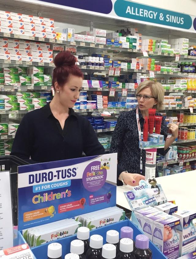 澳洲的保健品,哪些值得買? - 每日頭條