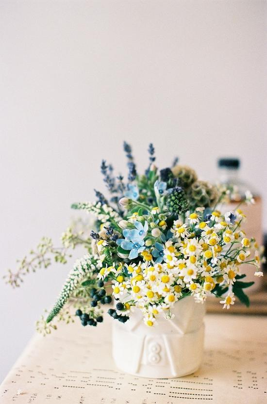 11個小技巧教會你把鮮花的保鮮期變長3倍 - 每日頭條