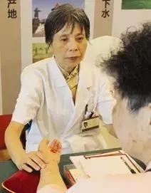 天一醫案|骨折篇——傷筋動骨。中醫PK西醫。誰更周全? - 每日頭條
