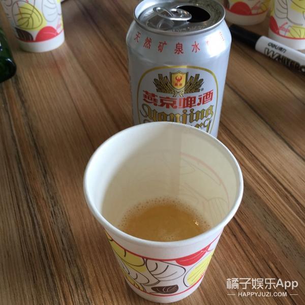 啤酒兌味精...橘子君試吃了幾乎所有的民間春藥 - 每日頭條