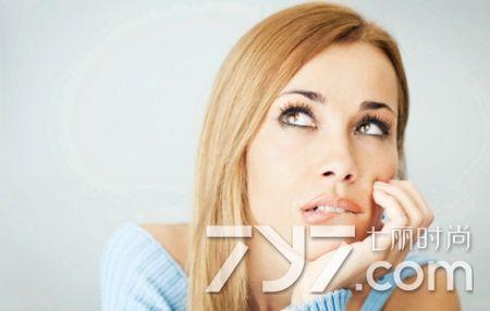 孕婦嘴唇發黑是什麼原因 這五大原因不可小覷 - 每日頭條