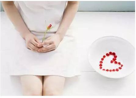 外陰瘙癢怎麼治療嗎?分享2個小偏方 - 每日頭條