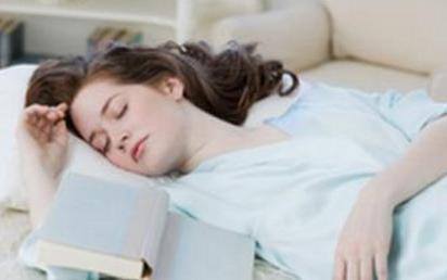 什麼是著床出血?如何區分出血是著床懷孕還是月經 - 每日頭條
