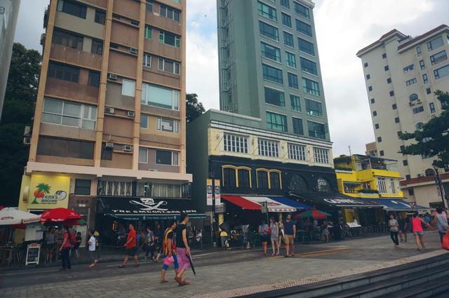 香港人住房真相:空間狹小 80平米的房子就算豪宅 - 每日頭條