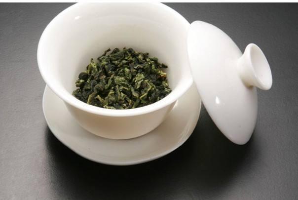 鐵觀音茶怎麼樣?鐵觀音茶葉哪種好?鐵觀音購買? - 每日頭條