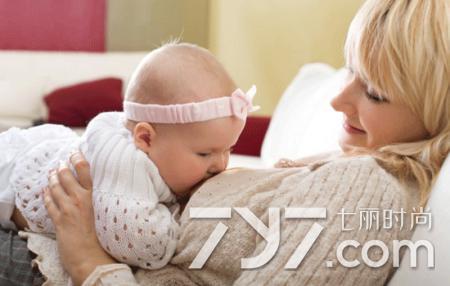 寶寶奶量標準 為您詳細解答一歲內寶寶奶量標準 - 每日頭條