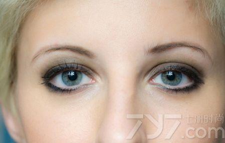 針眼怎麼治最快偏方.針眼怎麼治最快的速度.麥粒腫怎麼治最快 - 每日頭條