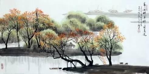 古詩十九首,中國文學史上最悽美動人的悲歡離歌 - 每日頭條