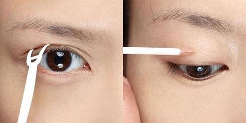 最全雙眼皮貼用法+教程!(附厚眼皮變雙竅門) - 每日頭條