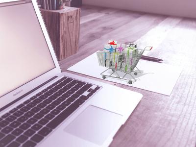 Marketing e divulgação estratégias para imobiliárias