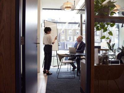 Precauções E Segurança Jurídica Nas Negociações Imobiliárias