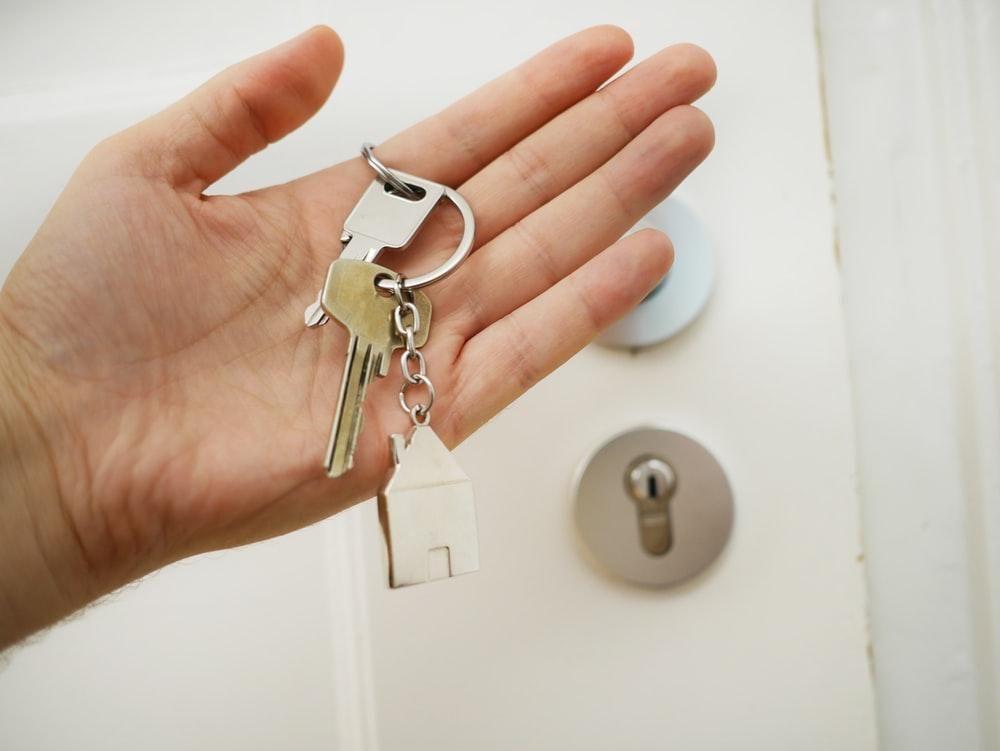 Boas Práticas para Ter uma Gestão de Aluguel Eficiente
