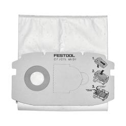 FESTOOL-Filter-Bag-SC-FIS-CT-MIDI-5