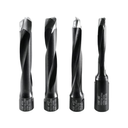 FESTOOL Milling Cutter D-14-NL-70-HW-DF-700