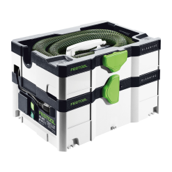 FESTOOL Mobile Dust Extractor CTL SYS GB 240V
