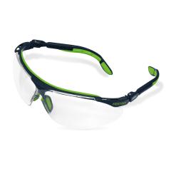 FESTOOL Safety goggles Glasses/Uvex