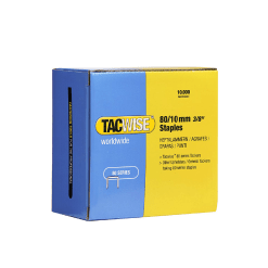 TACWISE HD STAPLES 14 35