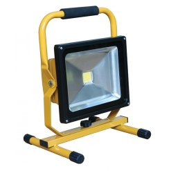 DEWALT 110V LED SITE LIGHT