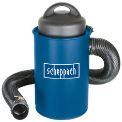 SCHEPPACH HA1000 Dust Extractor