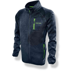 FESTOOL Sweatshirt