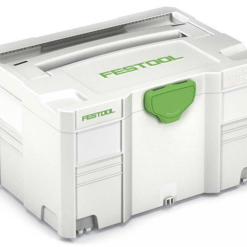 FESTOOL Systainer SYS 3 TL-DF