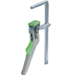 FESTOOL Lever clamp FS-HZ 160