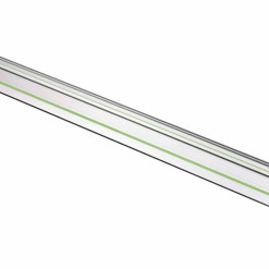 FESTOOL Guide rail FS 1400/2