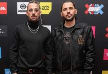 dimitri-vegas-like-mike-win-dj-mag-top-100-djs-poll saichenstudios