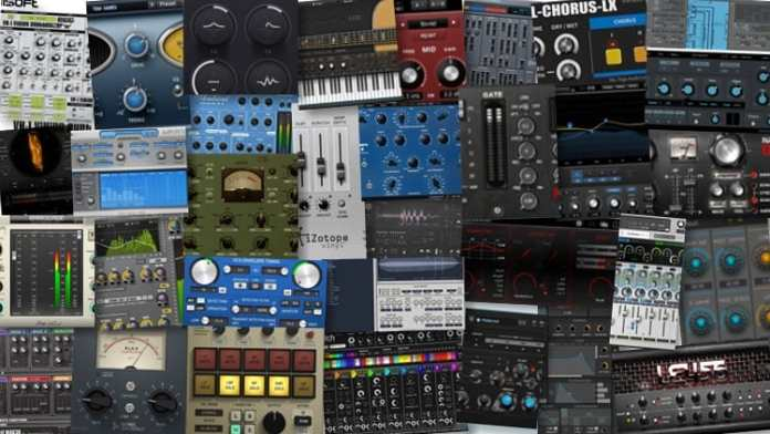 Top 10 Free DSK Plugins download siachenstudios.com