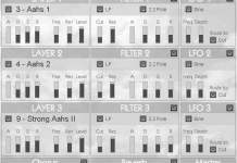 DSK ChoirZ Free VST Plugin Download siachenstudios.com
