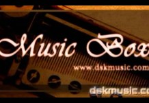 DSK Music Box Free VST Plugin Download siachenstudios.com
