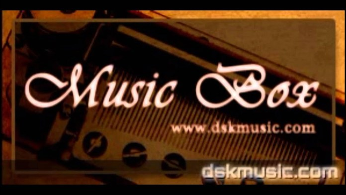 DSK Music Box Free VST Plugin Download siachenstudios.com