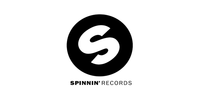 Spinnin' Records Starts New Chair Challenge On TikTok