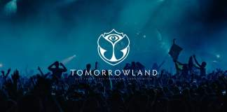 Tomorrowland Belgium 2020 | Teaser Out Now
