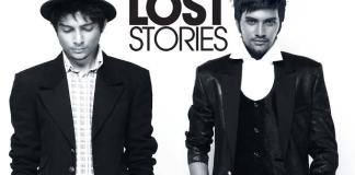 """Lost Stories Live Mix Bollywood with Cradles On """"Aviation Tour"""""""
