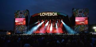 Lovebox 2020 Festival Announced Final Two Headliners
