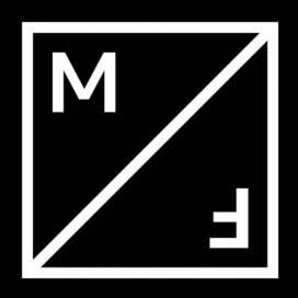 musical freedom black and white logo siachen studios