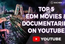 edm documentary youtube
