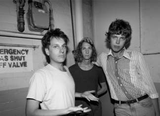 Methyl Ethel New Single 'Majestic AF' Out Now & Also Announces New EP Is Coming Next Month