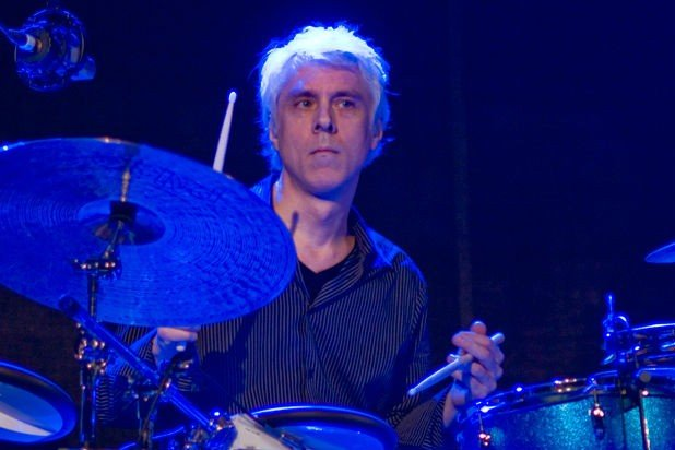 Bill Rieflin, Drummer With Many Notable Groups Ministry has died aged 59