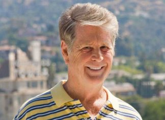 Brian Wilson Reveals 'Good Vibrations' UK & EU Tour With AL Jardine & Blondie Chaplin